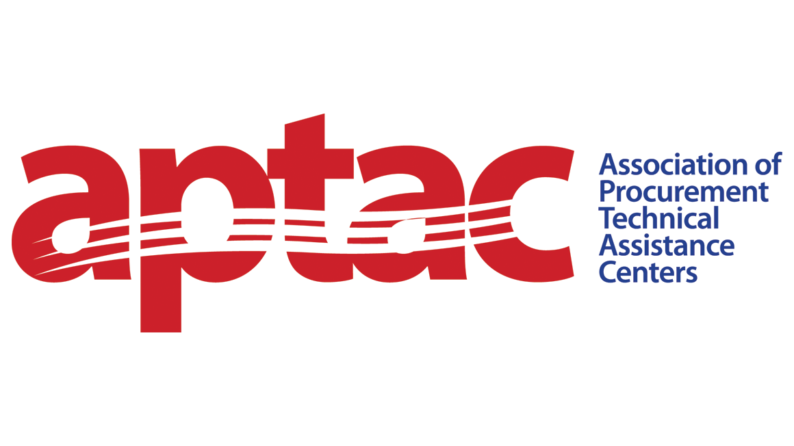 Procurement Technical Assistance Centers (PTACs)