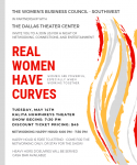 Dallas Happy Hour and Theater Event
