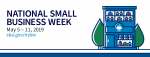 SBA National Small Business Week