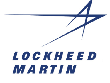 High Quality Are You Curious About What It Takes For Your Small Business To Do Business  With A Prime Contractor Like Lockheed Martin Corporation? If So, On April  24th, ... Awesome Ideas