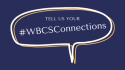 WBCS Connections