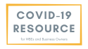 COVID-10 Resource