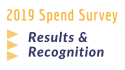 2019 Spend Survey Image