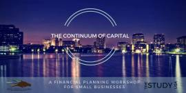 The continuum of capital