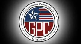 22nd Annual Government Procurement Conference