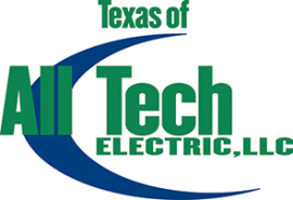 Texas of All Tech Electric, LLC