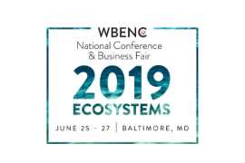 WBENC National Conference and Business Fair