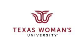 TWU Center for Women Entrepreneurs