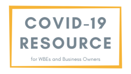 COVID-19 Resources Blog Image