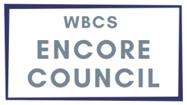 WBCS Encore Council